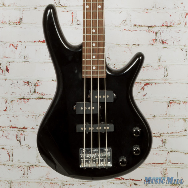 Ibanez Mikro Short Scale Bass (USED)