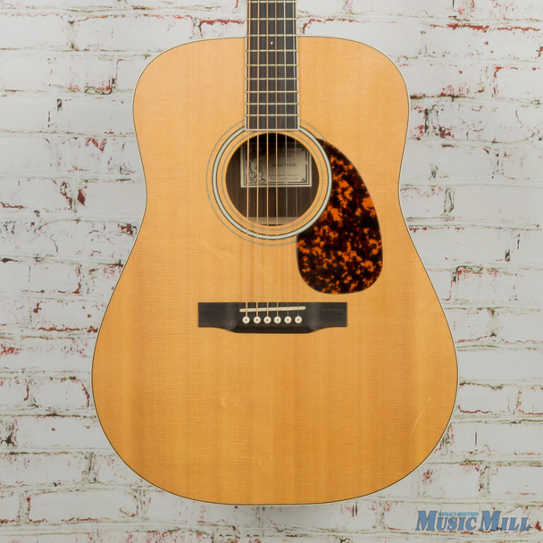 Larrivee D-03R Dreadnought Spruce/Rosewood w/HSC (USED)