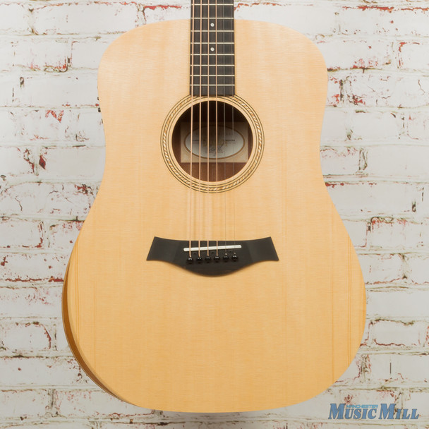 2019 Taylor Academy 10e Acoustic Electric Guitar Natural (USED)