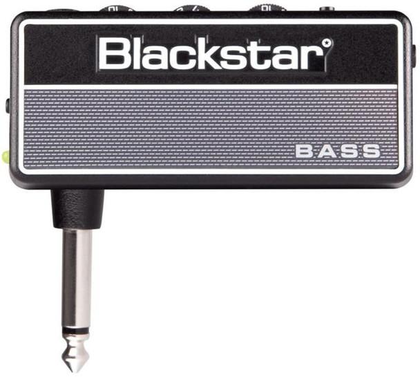 Blackstar amPlug 2 FLY - Bass
