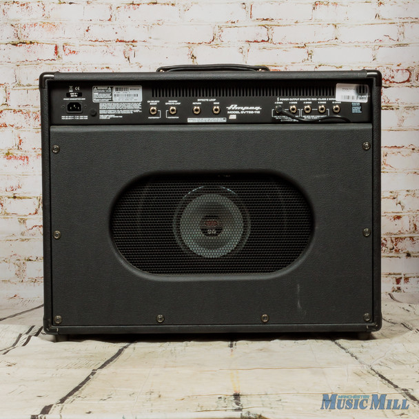 Ampeg GVT52-112 Combo Amplifier (USED)