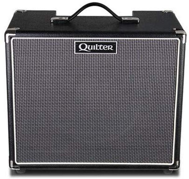 Quilter BlockDock 12HD Guitar Speaker Cabinet, 8 Ohms