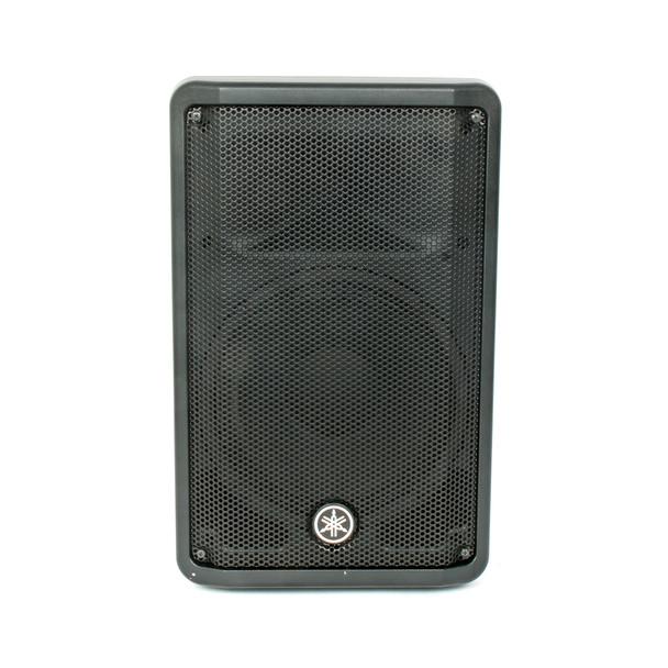 Yamaha CBR10 Passive PA Speaker x1279 (USED)