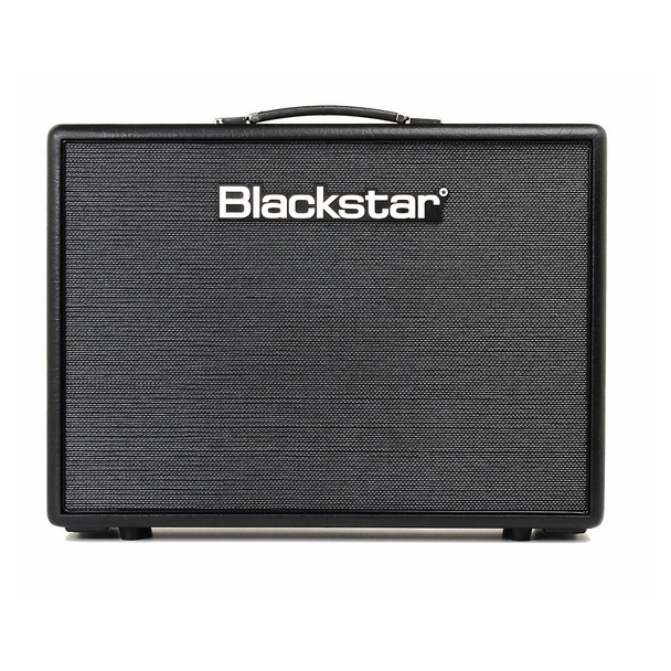 Blackstar Artist 30 Tube Guitar Combo Amplifier OPEN BOX