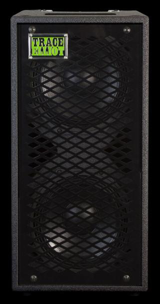 Trace Elliot 2x8 Elf 400 Watt Bass Speaker Cabinet