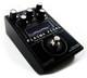 Gamechanger Audio Plasma High Voltage Distortion Pedal