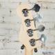 Fender Lightweight Ash American Professional Jazz Bass Sienna Sunburst x5348