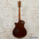 Taylor T3 Custom Quilted Sapele w/OHSC (USED)