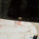 Fender Custom Shop Telecaster Pro Closet Classic Relic Black w/OHSC (USED)