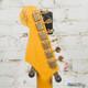 Fender Custom Shop SRV Stevie Ray Vaughan Signature Stratocaster Relic Closet Classic F3TSB
