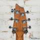 2017 Breedlove Pursuit  Exotic Concert E Koa / Sitka DISCONTINUED