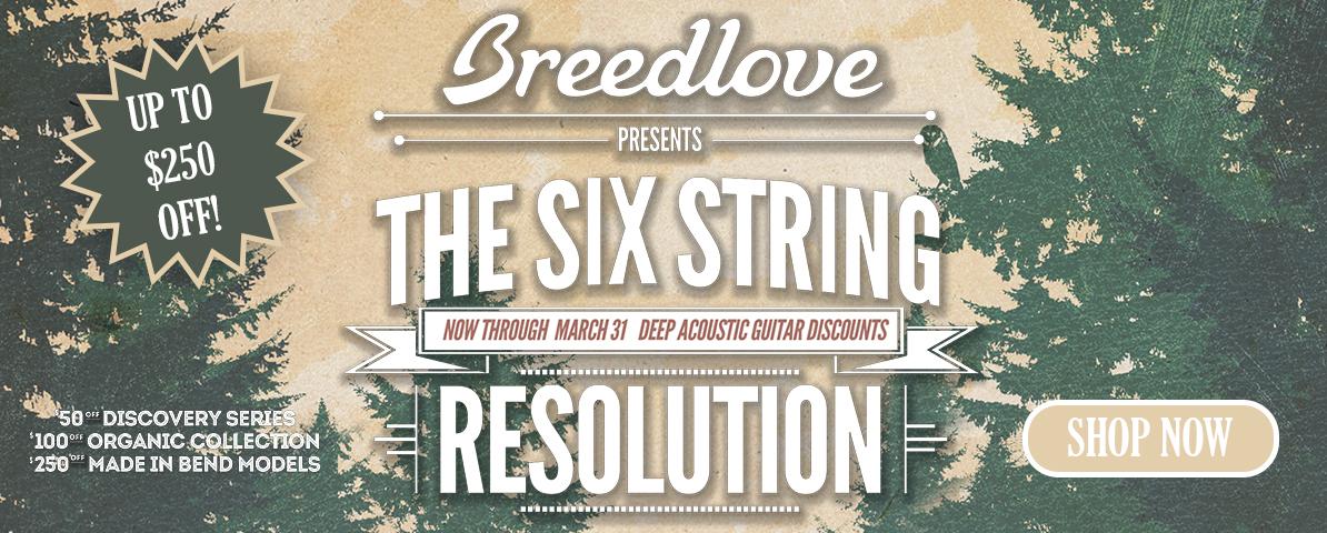 breedlove6string-banner.jpg