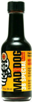 Mad Dog 38 Special Pepper Extract - 3 Million SHU