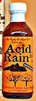 Acid Rain 10