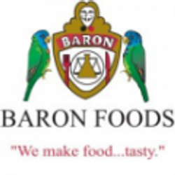 Baron Sauces