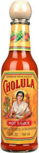 Cholula Original Hot Sauce
