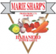 Marie Sharp's Hot Sauce
