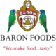 Baron Sauces
