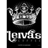 Caffè di Sabores || Flavor Coffee