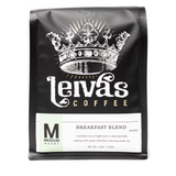 Breakfast Blend || Medium Roast