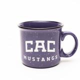 CAC || The MUG