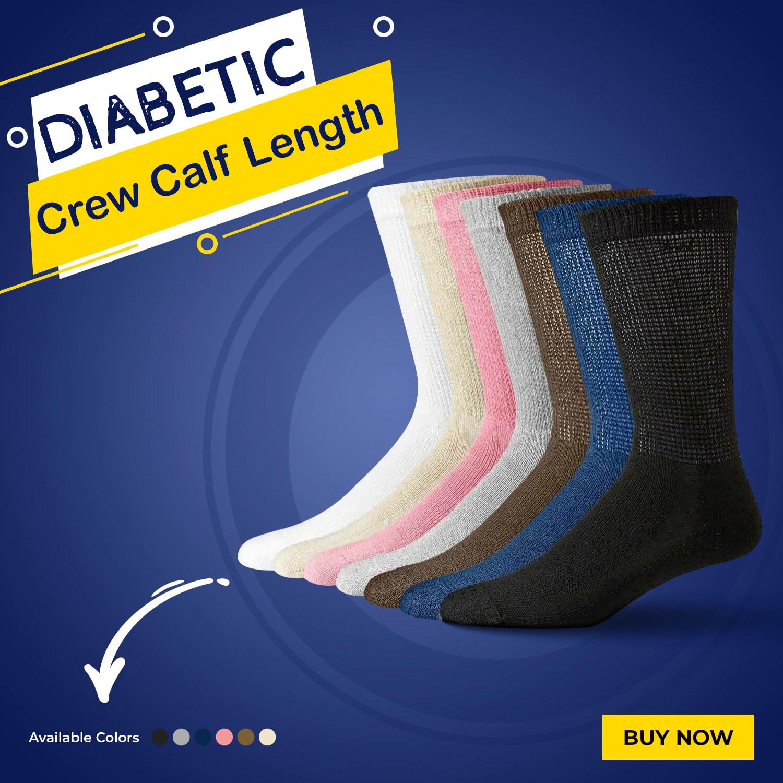 sole-socks-1 buy now