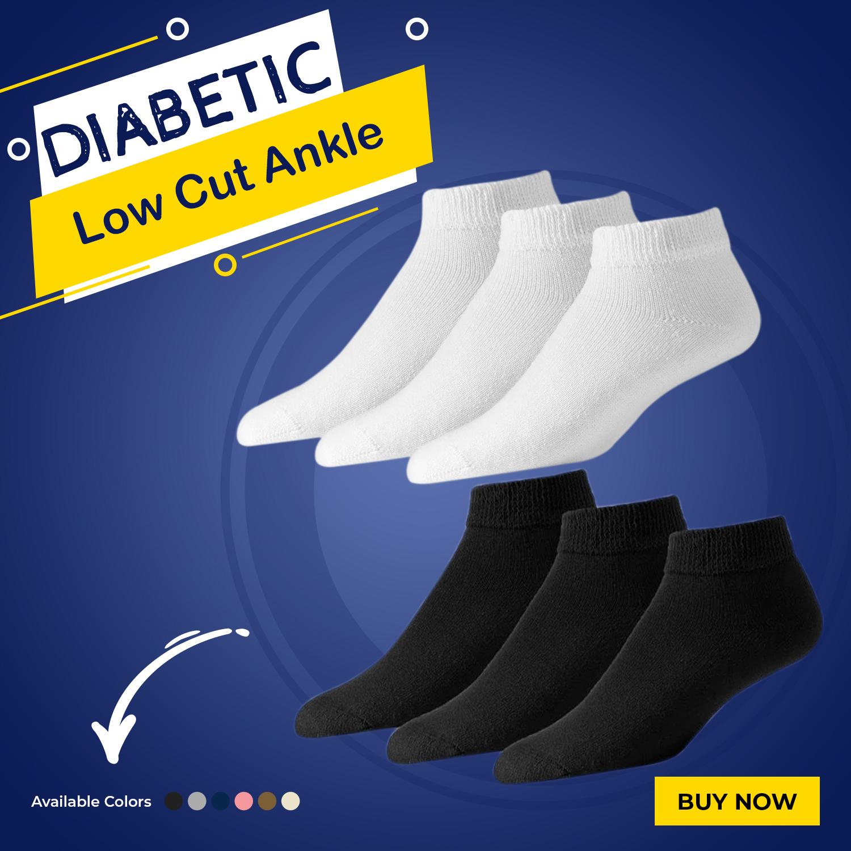 sole-socks-info-2 buy now