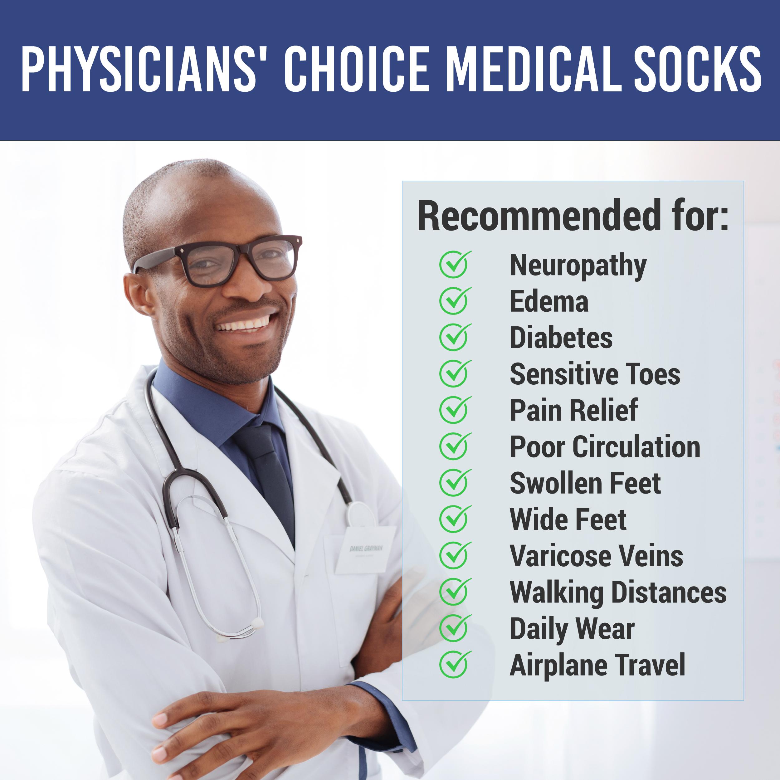 sole-pleaser-diabetic-socks.jpg