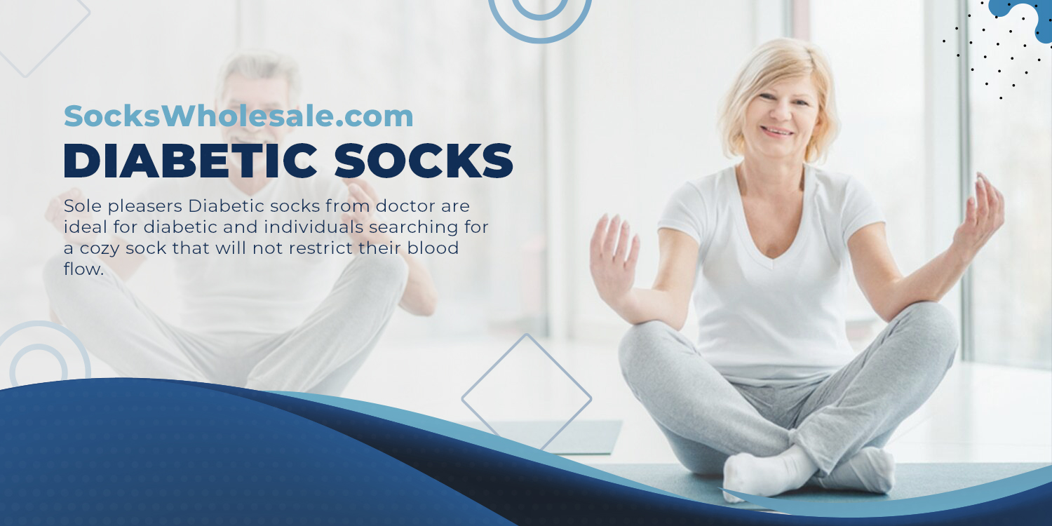 sole-pleaser-diabetic-socks.jpg