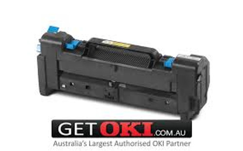 Oki C834 Fuser Unit - 100,000 pages