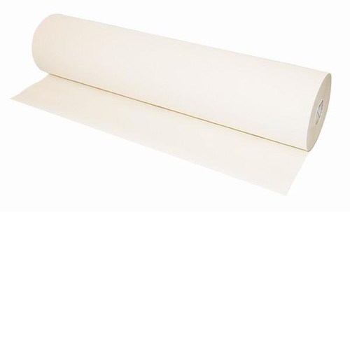 """""""STYLE"""" 1 PLY PREMIUM BED SHEET 0-5680 Carton of 6 rolls"""