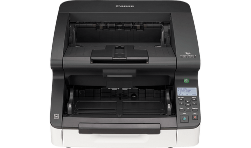 Canon DR-G2090 A3 Scanner
