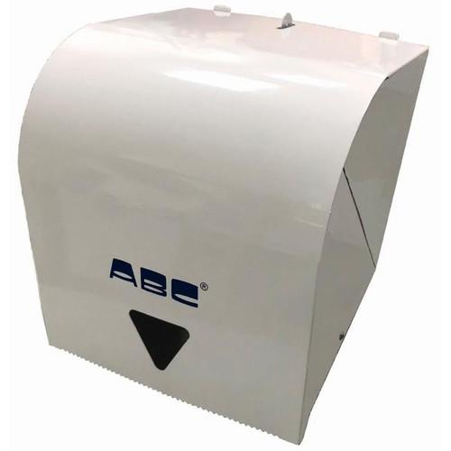 ABC Dispenser to suit  Roll Towel