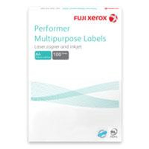 65 to page printable labels