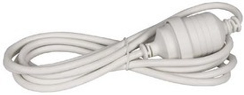 4 Meter Extension Cord
