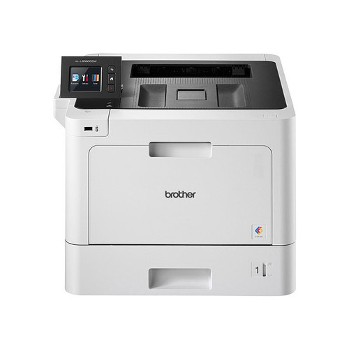 Brother Colour Printer