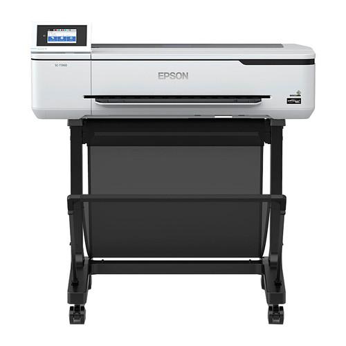 Eposn Large Format Printer