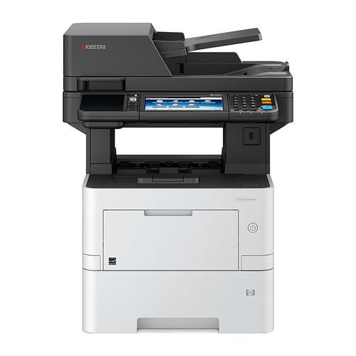 Kyocera A4 printer