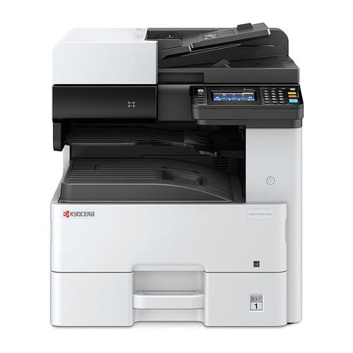 Kyocera A3 Printer