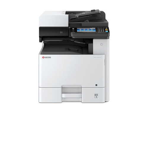 Kyocera A3 Colour Printer