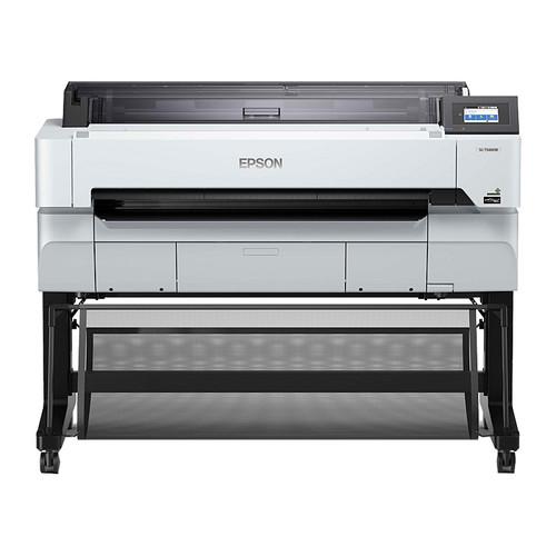 Espon Wide Format Printers