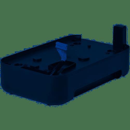 Battery Base