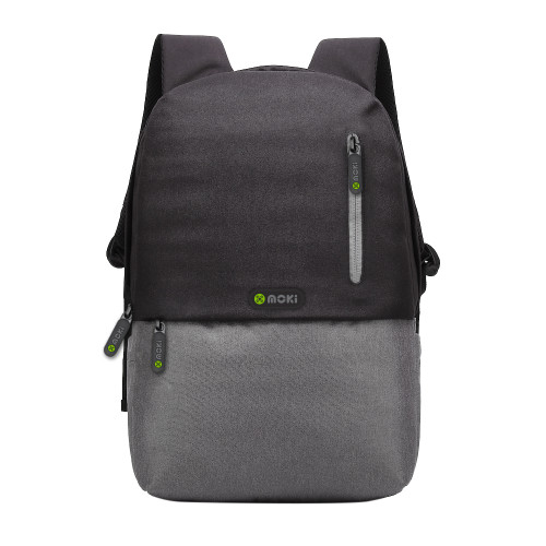 Moki Backpack