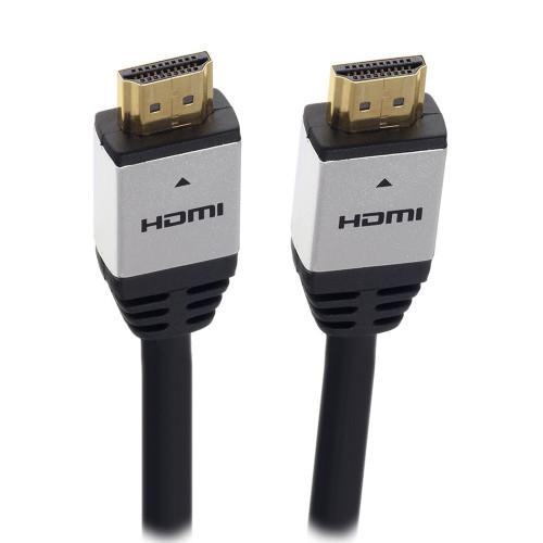 1.5m HDMI Cable