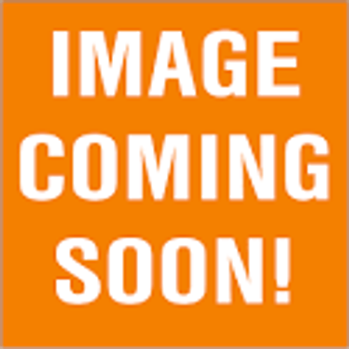 Epson 700ml UltraChrome Mag