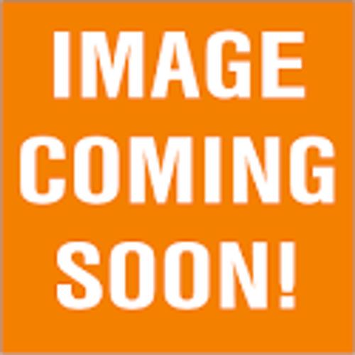 Epson Maintenance Box WF3520