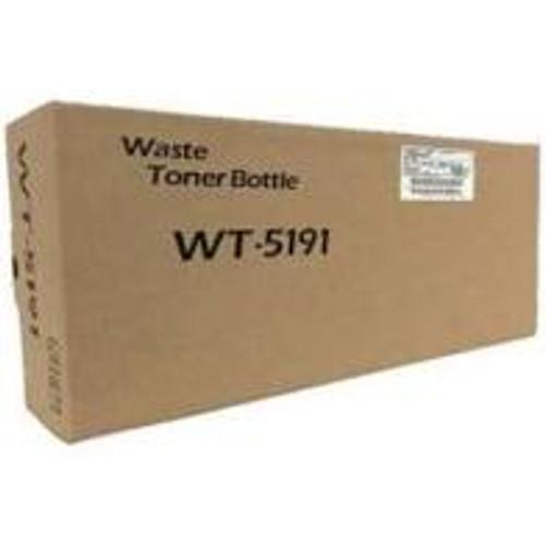 Kyocera WT5191 Waste Bottle