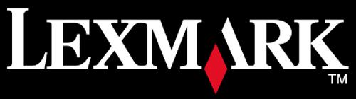 Lexm 12026XW Drum Unit