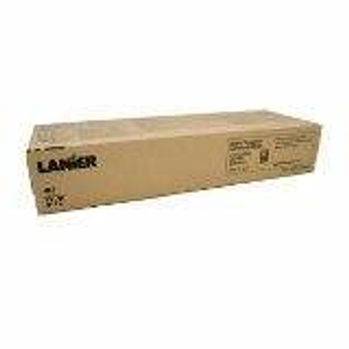 Ricoh MPC305 Yellow Toner - 4000 Pages