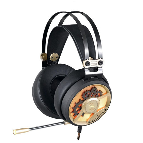 Bloody MOCI HiFi Gaming Headphone